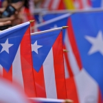 Travel Tips For Visiting Puerto Rico