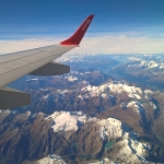 How the Delta SkyMiles Companion Certificate Saves You Money