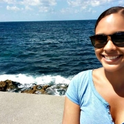 Cuba Solo Travel with Beatriz Reynoso