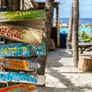 Tips for visiting Curacao on a budget