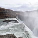 Tips for visiting the Iceland Golden Circle