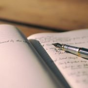 How to become a freelance writer with Lauren Gariepy