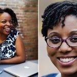Danielle Desir and Acquania Escarne are the hosts of Millennial Wealth Builders Series on The Thought Card and The Purpose of Money.