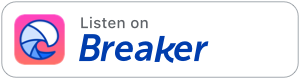 The Thought Card Podcast on Breaker