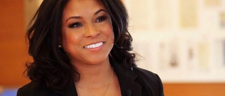 How Women of Color Advance In the Workplace with Minda Harts